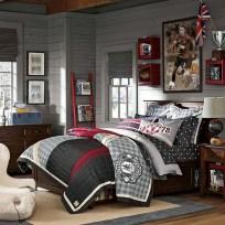 47 cool and fun teens bedroom design ideas trenduhome 42