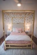 47 cool and fun teens bedroom design ideas trenduhome 46