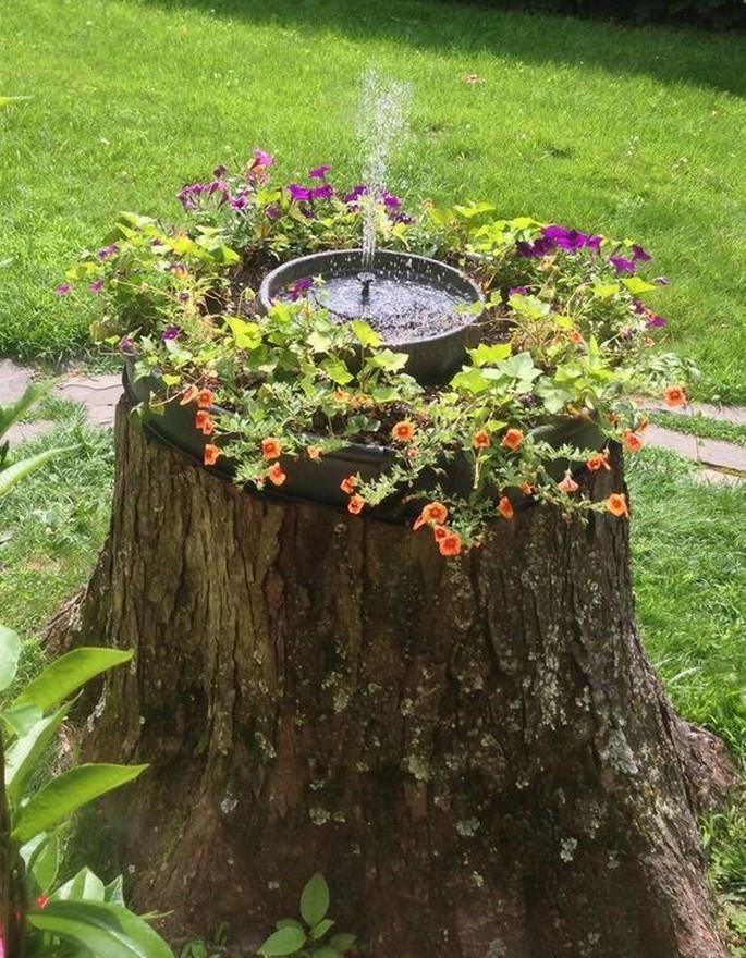 47 Ideas For Garden Design Ideas Diy Money 11