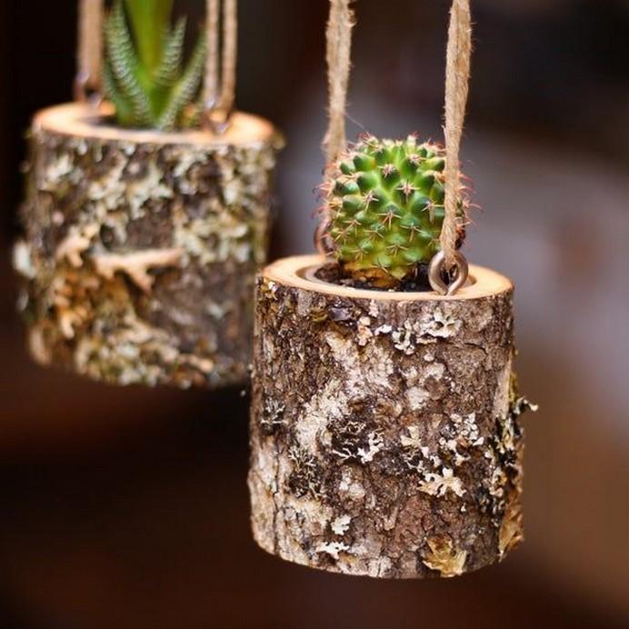 47 Ideas For Garden Design Ideas Diy Money 29