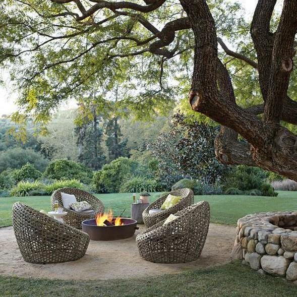 47 Ideas For Garden Design Ideas Diy Money 31