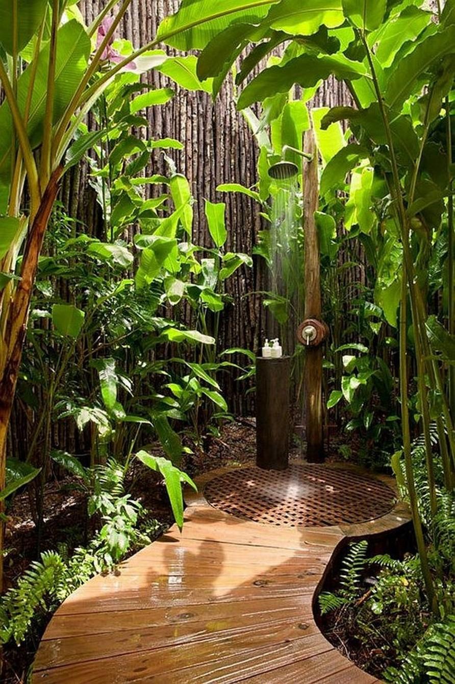 47 Ideas For Garden Design Ideas Diy Money 39