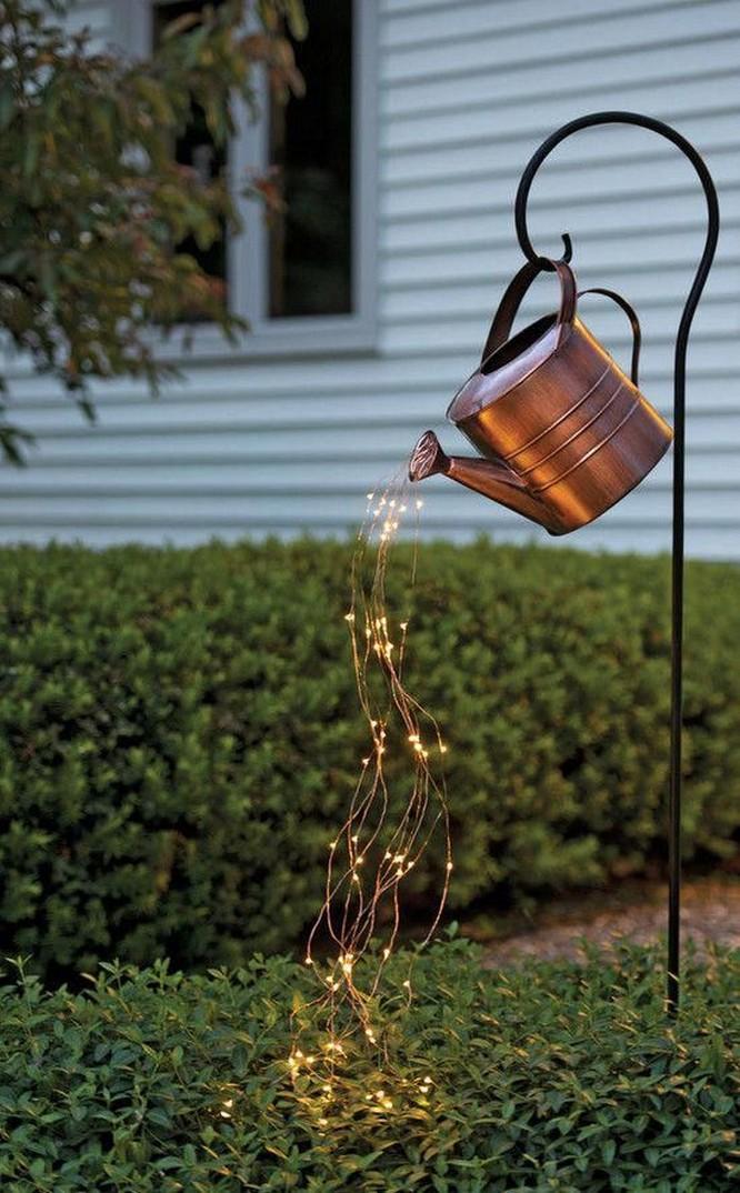 47 Ideas For Garden Design Ideas Diy Money 6