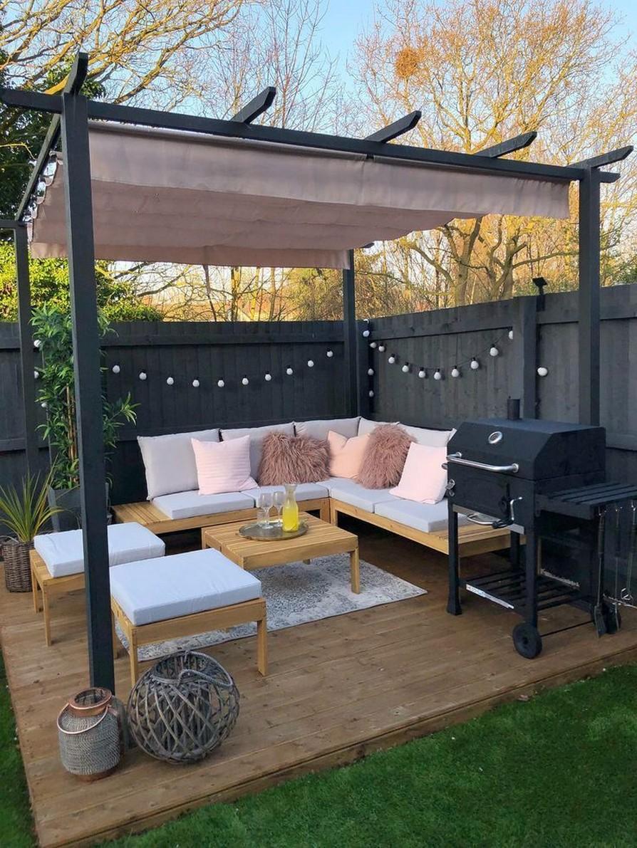 47 Ideas For Garden Design Ideas Diy Money 8