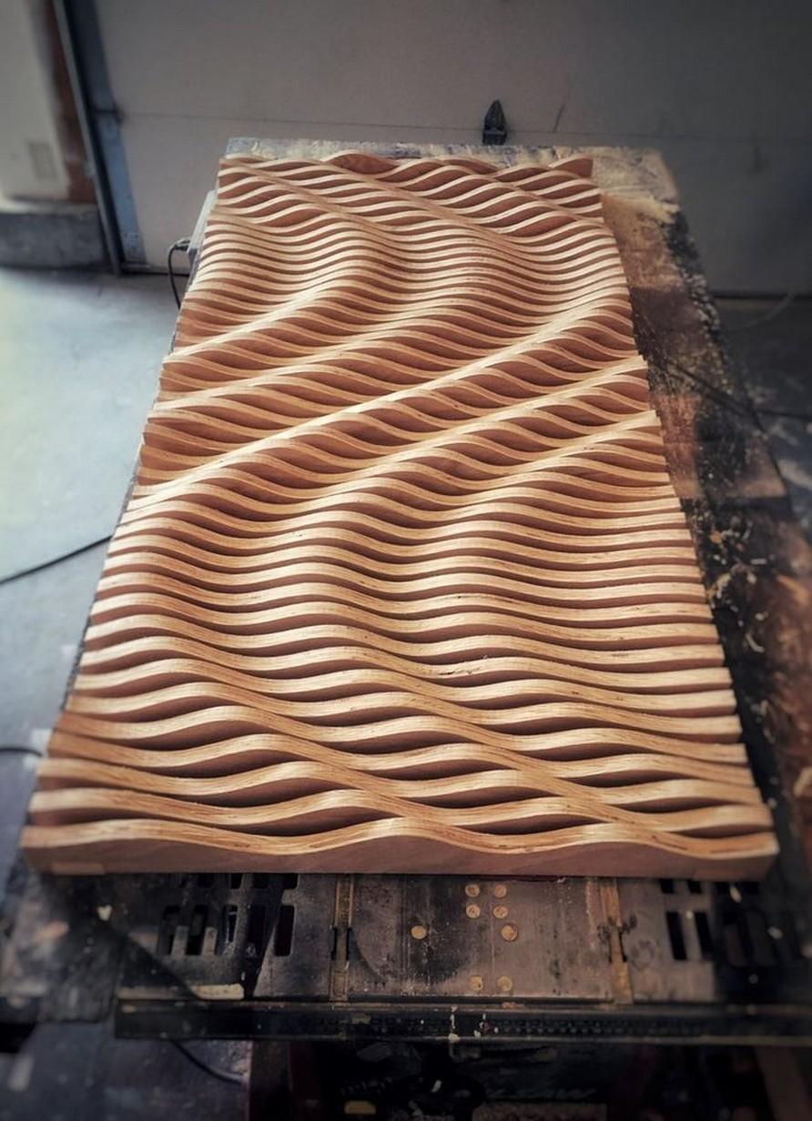 48 Capital Wood Work Awesome Ideas 10