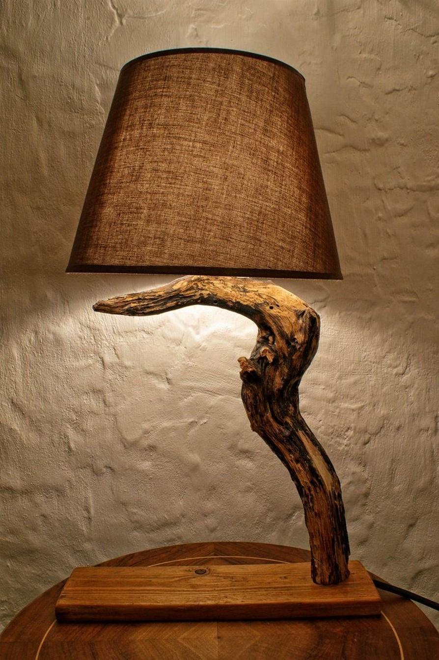 48 Capital Wood Work Awesome Ideas 19