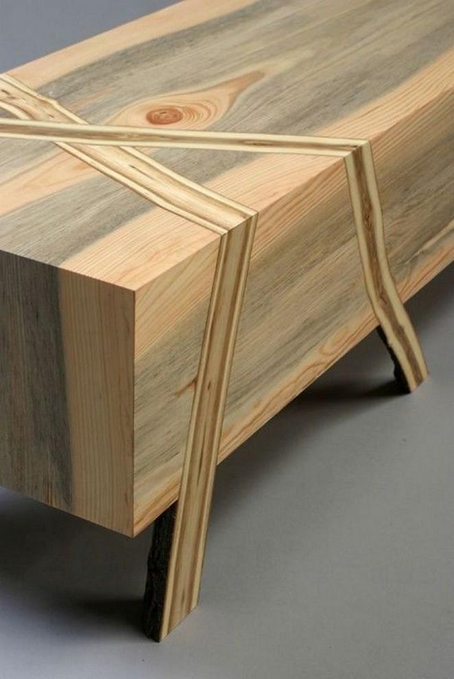 48 Capital Wood Work Awesome Ideas 23