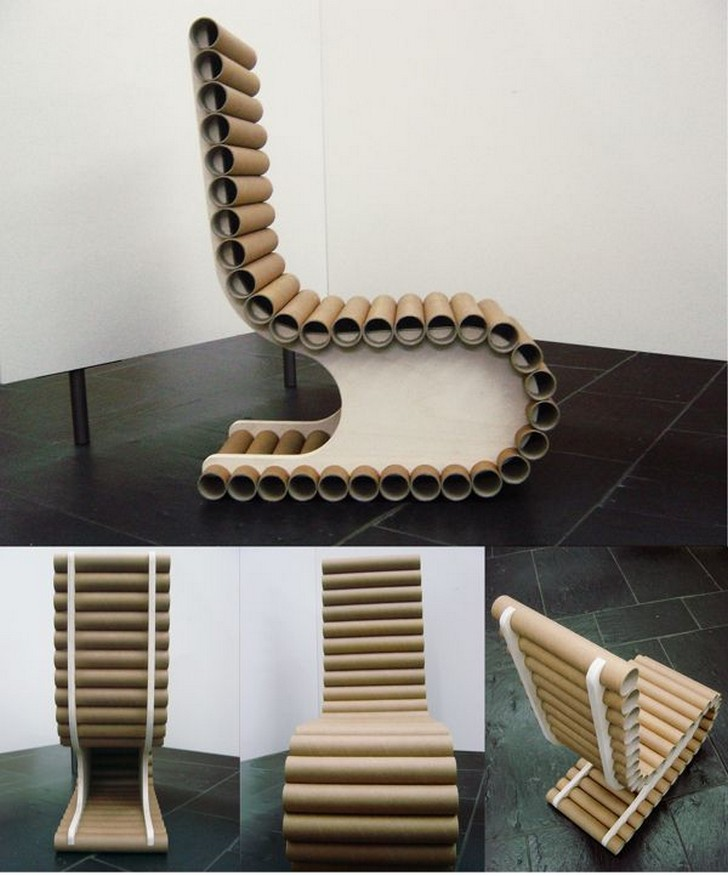 48 Capital Wood Work Awesome Ideas 32