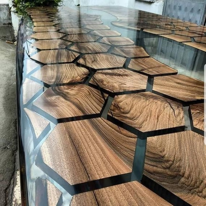 48 Capital Wood Work Awesome Ideas 35