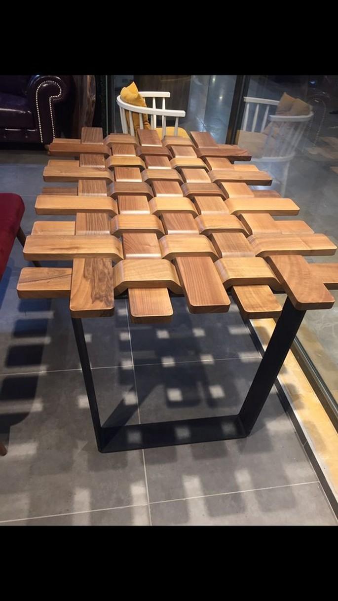 48 Capital Wood Work Awesome Ideas 36