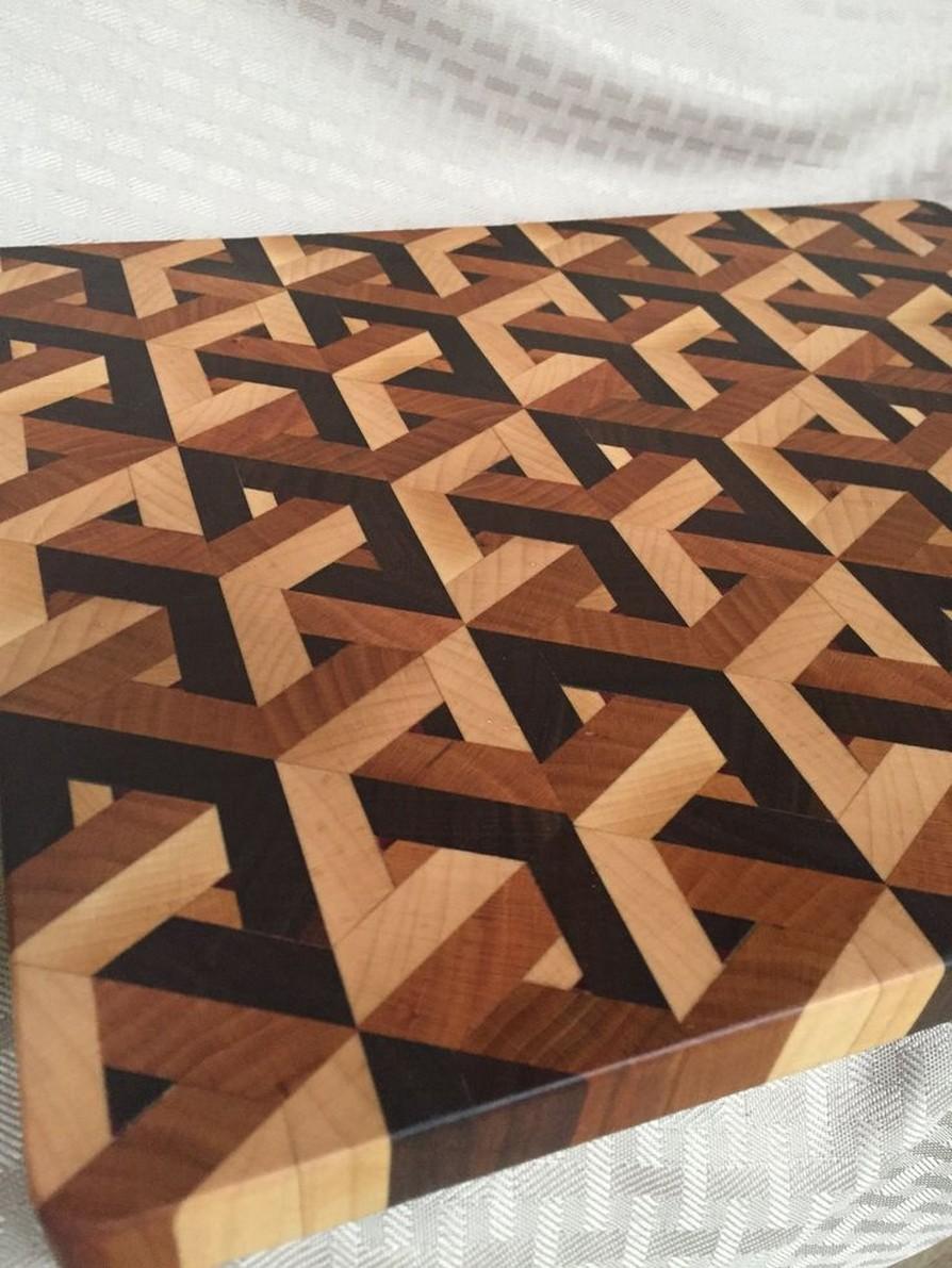 48 Capital Wood Work Awesome Ideas 40