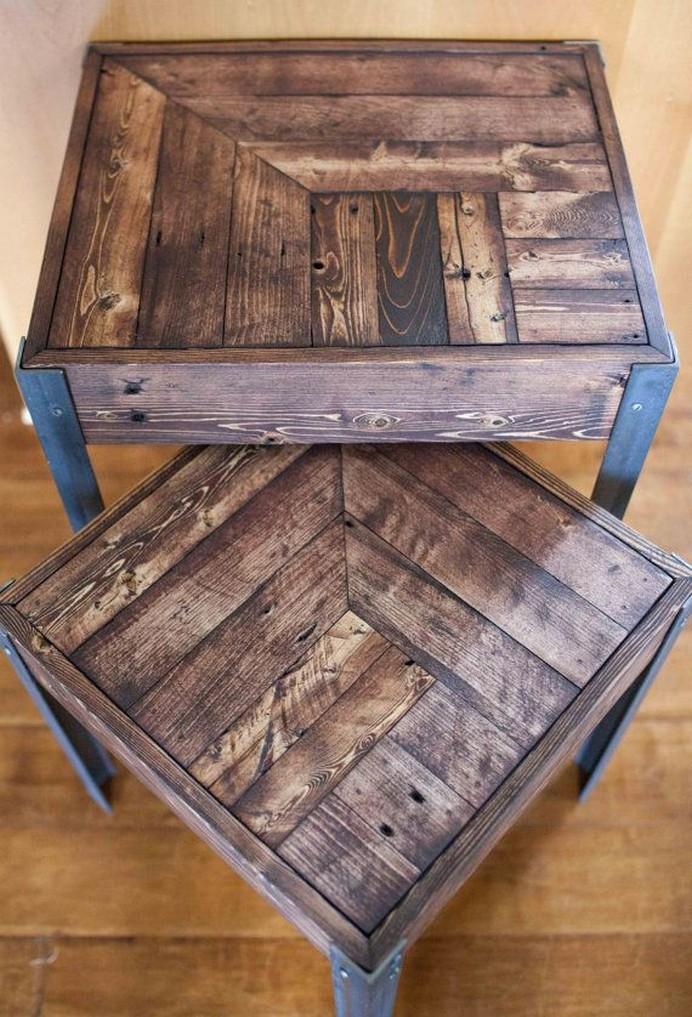 48 Capital Wood Work Awesome Ideas 45