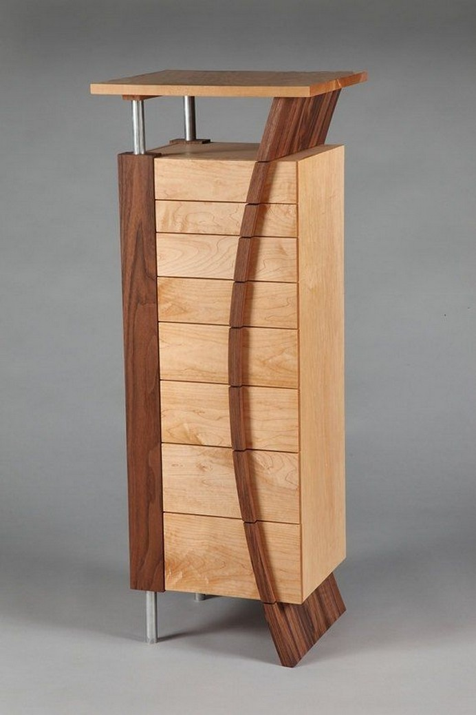 48 Capital Wood Work Awesome Ideas 48
