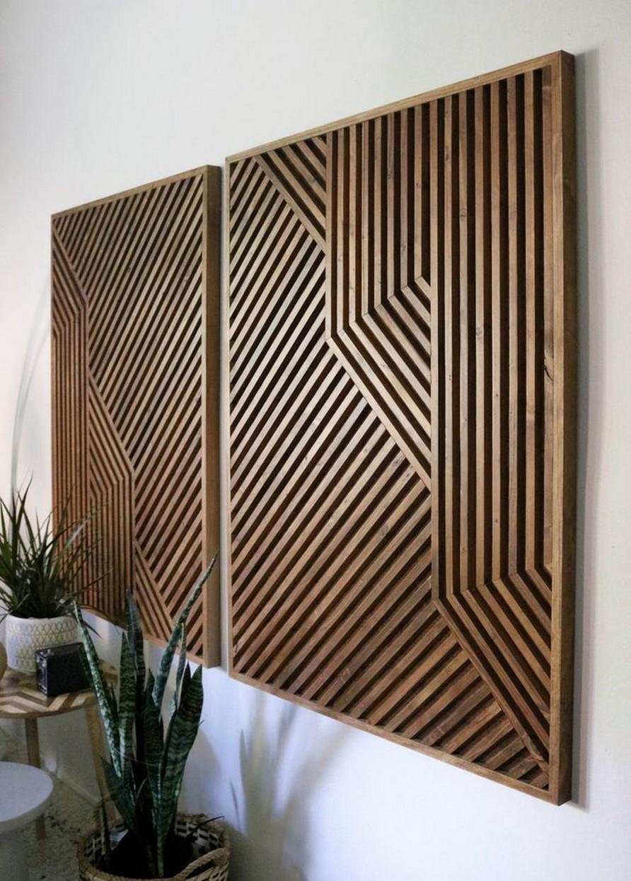 48 Capital Wood Work Awesome Ideas 9