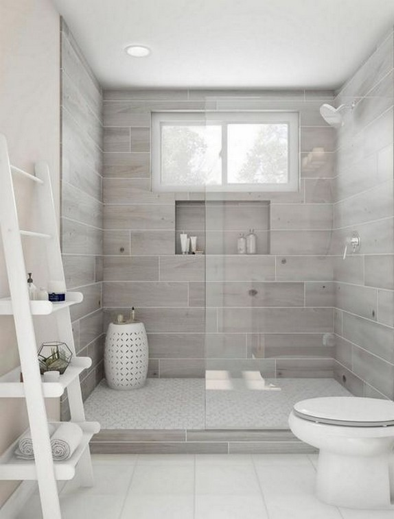 49 INSPIRING BATHROOM REMODELING IDEAS YOU NEED TO COPY IMMEDIATELY 27