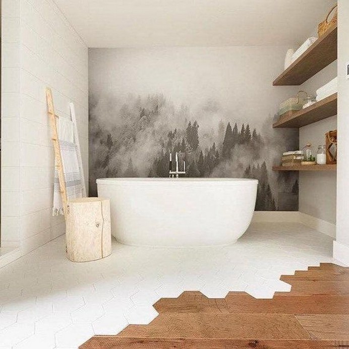 49 INSPIRING BATHROOM REMODELING IDEAS YOU NEED TO COPY IMMEDIATELY 39