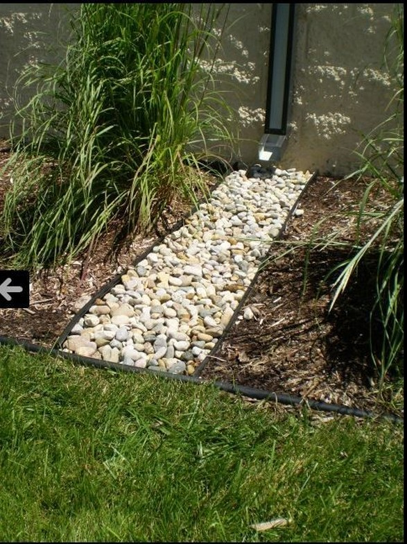 50 Trend Front Yard And Backyard Landscaping Ideas On A Budget BackyardLandscaping 11