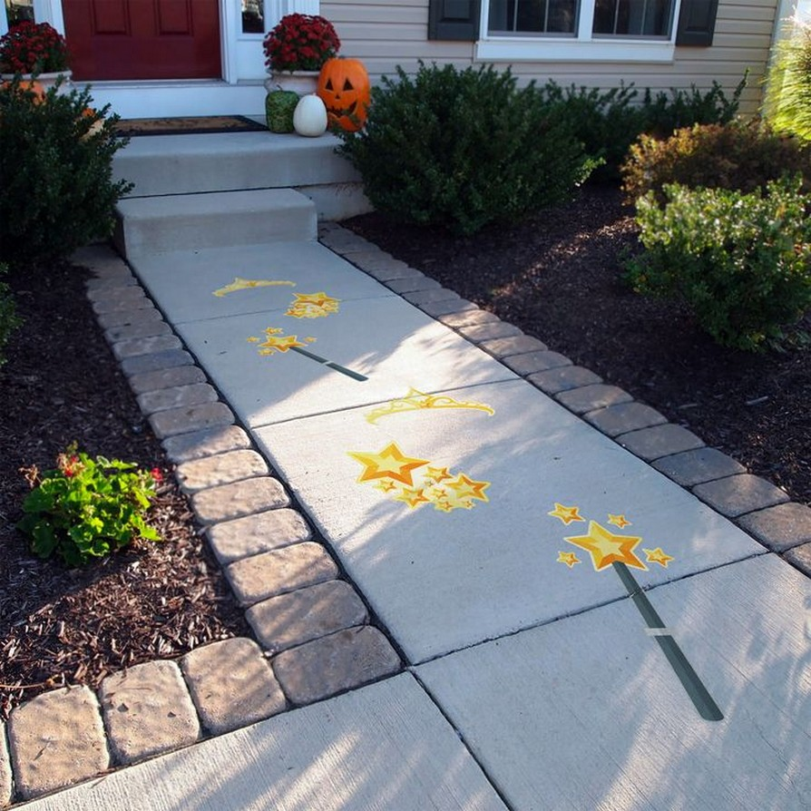 50 Trend Front Yard And Backyard Landscaping Ideas On A Budget BackyardLandscaping 14