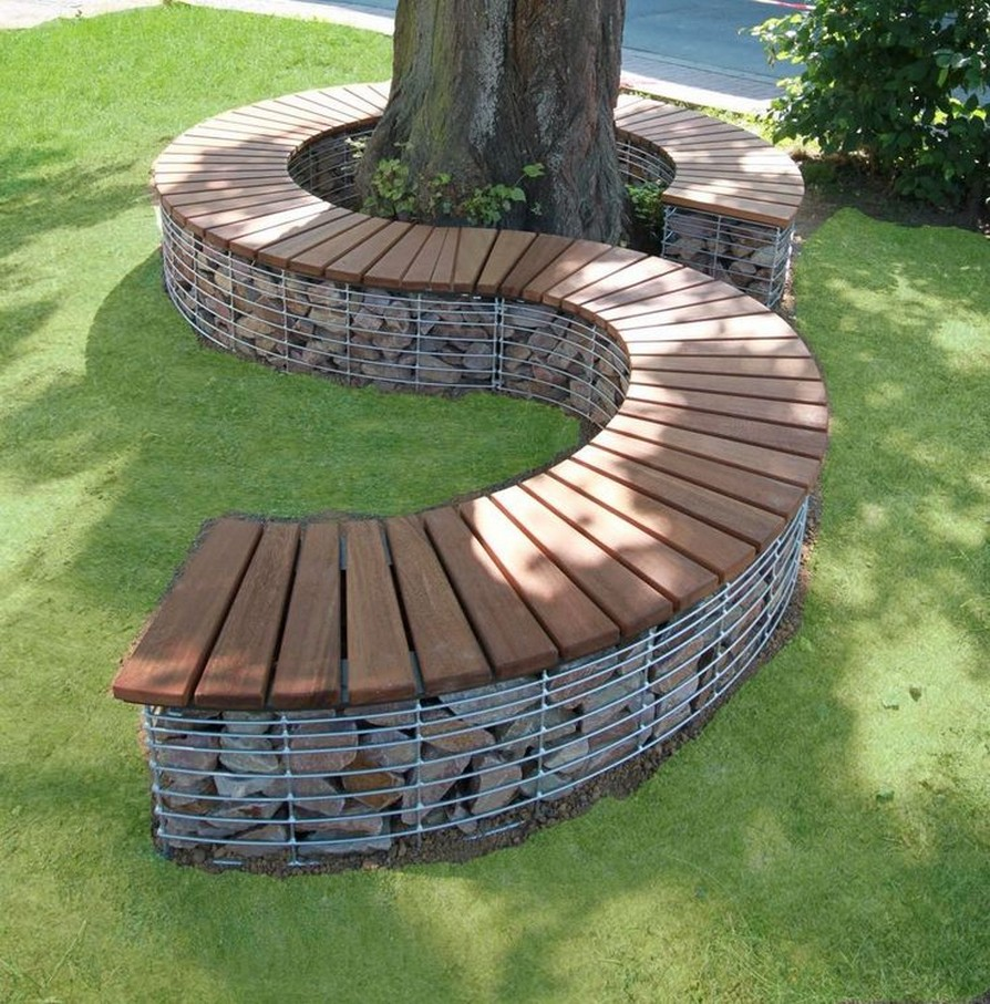 50 Trend Front Yard And Backyard Landscaping Ideas On A Budget BackyardLandscaping 46