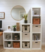 50 wall display cabinet plate racks new ideas 11