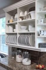 50 wall display cabinet plate racks new ideas 19