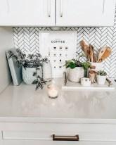 50 wall display cabinet plate racks new ideas 27