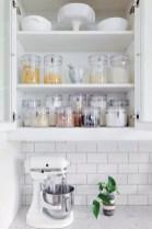 50 wall display cabinet plate racks new ideas 3