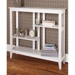 50 wall display cabinet plate racks new ideas 30