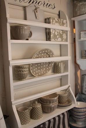 50 wall display cabinet plate racks new ideas 44