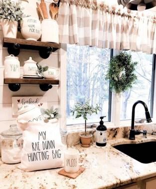 50 wall display cabinet plate racks new ideas 50