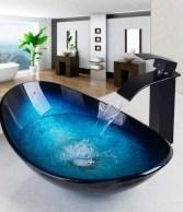 50 wooden bathtubs that send you back to nature 10