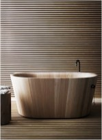 50 wooden bathtubs that send you back to nature 32