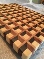 51 amazing and unbelievable carved wood you need to see 19