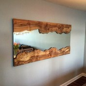 51 amazing and unbelievable carved wood you need to see 26