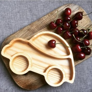 51 amazing and unbelievable carved wood you need to see 27