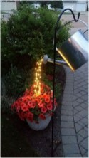 51 recycled wine bottles are the planters you didn't know you needed 17