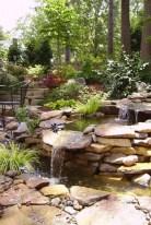 53 cheap landscaping updates that make a splash 21