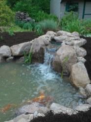 53 cheap landscaping updates that make a splash 23