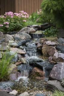 53 cheap landscaping updates that make a splash 28