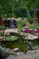 53 cheap landscaping updates that make a splash 29