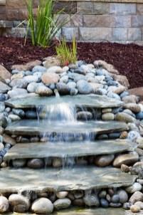 53 cheap landscaping updates that make a splash 37