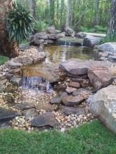 53 cheap landscaping updates that make a splash 43