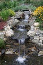 53 cheap landscaping updates that make a splash 44