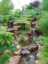 53 cheap landscaping updates that make a splash 53