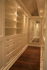53 extraordinary tiny house design ideas to inspire you #homeideas 13