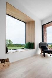 53 extraordinary tiny house design ideas to inspire you #homeideas 18