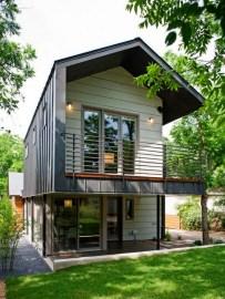 53 extraordinary tiny house design ideas to inspire you #homeideas 32