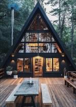 53 extraordinary tiny house design ideas to inspire you #homeideas 33