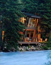 53 extraordinary tiny house design ideas to inspire you #homeideas 41