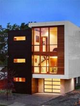 53 extraordinary tiny house design ideas to inspire you #homeideas 45